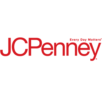 Jcpenney credit card or extra 15 off with any other method of payment