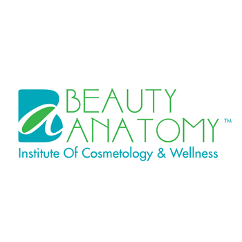 Beauty Anatomy Institute of Cosmetology and Wellness
