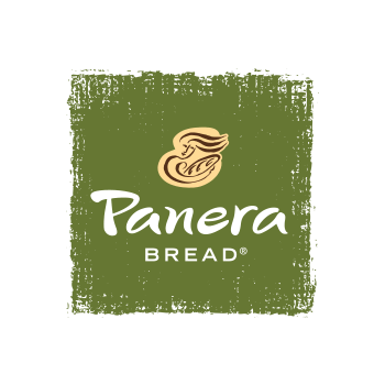 Panera Bread Regional Office