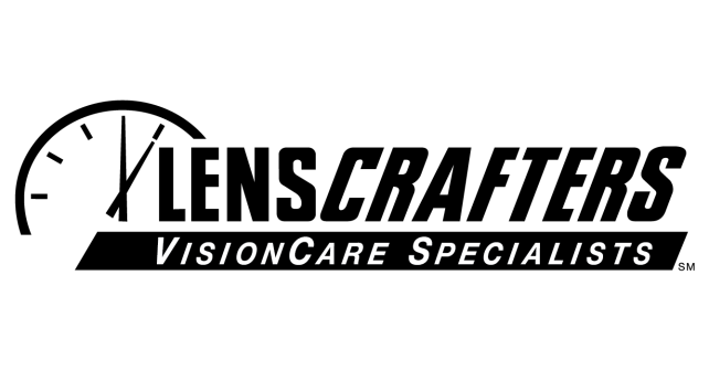 LensCrafters: 40% Off Additional Pairs