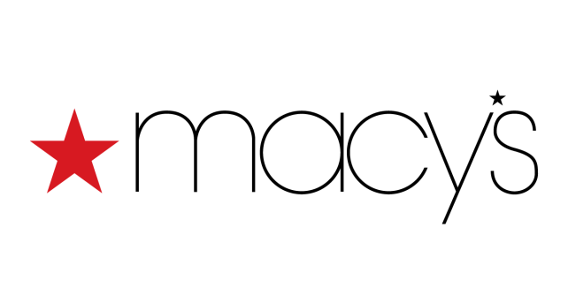 Macy's: Buy More, Save More