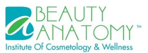 Beauty Anatomy Institute: Free Back To School Haircuts